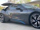 Bán BMW i8 đời 2015, nhập khẩu nguyên chiếc