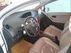 Cần bán xe Toyota Yaris đời 2008, màu trắng, xe nhập, giá chỉ 335 triệu