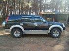 Bán ô tô Ford Everest năm sản xuất 2007, xe nhập