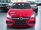 Cần bán Mercedes A250 đăng ký 03.2018, giá bao tốt