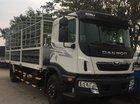 Bán xe tải Daewoo Prima KC6A1 TT 9 tấn 7m4 thùng mui bạt giá tốt, HT trả góp