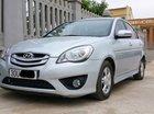 Cần bán xe Hyundai Verna 1.4 AT năm sản xuất 2009, xe nhập