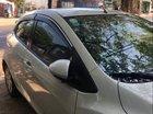 Cần bán Mazda 2 S năm 2014, màu trắng, xe nhập