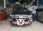 Cần bán lại xe Toyota Innova năm sản xuất 2016 số tự động