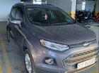 Bán xe Ford EcoSport Titanium sản xuất năm 2016 chính chủ
