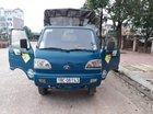 Bán Vinaxuki 1200B 2007, màu xanh lam, giá cạnh tranh