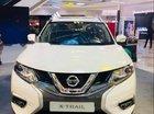 Bán ô tô Nissan X trail 2.5 đời 2018 mới 100%
