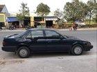 Cần bán gấp Honda Accord sản xuất năm 1989, xe nhập chính chủ, 75 triệu