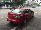 Bán Mazda 3 đời 2012, màu đỏ, nhập khẩu nguyên chiếc giá cạnh tranh