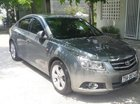 Bán Daewoo Lacetti CDX 2010, xe nhập số tự động, giá 320tr