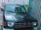 Bán Mitsubishi Pajero năm sản xuất 2003, xe nhập