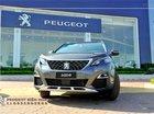 Bán Peugeot 5008 2019 mới ở Đồng Nai giá ưu đãi, có xe đủ màu giao ngay trong tháng - Liên hệ 0933 805 806