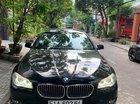 Cần bán xe BMW 5 Series đời 2013, màu đen nhập