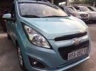 Bán Chevrolet Spark 2014 xe gia đình, giá tốt