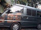 Cần bán Mitsubishi L300 đời 1998, nhập khẩu, xe còn chạy rất êm
