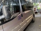 Cần bán Ford Transit năm sản xuất 2013, xe đẹp
