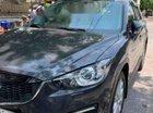 Bán Mazda CX 5 2015 tự động, xe chạy hơn 5 vạn