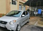 Bán chiếc xe Kia Morning SLX bản full nhất