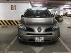 Chính chủ bán Renault Koleos đời 2010, nhập khẩu nguyên chiếc