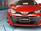 Bán xe Toyota Vios giá tốt nhất thị trường - 084.794.8866