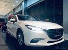 Giá xe Mazda 3 1.5 HB lăn bánh tại TP Hồ Chí Minh chỉ với 189 triệu, hỗ trợ vay đến 85% không cần chứng minh thu nhập
