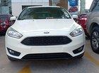 Ford Focus, giá tốt nhất thị trường, liên hệ ngay Xuân Liên 0963 241 349