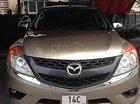 Cần bán lại xe Mazda BT 50 3.2L 4x4 AT sản xuất năm 2014, xe nhập