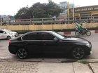 Bán BMW 3 Series 320i model năm 2016, màu đen, nhập khẩu nguyên chiếc
