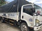 Bán chiếc ô tô tải có mui nhãn hiệu Vinh Phát, tải trọng 8,2 tấn lắp ráp tại Việt Nam năm 2017