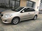 Bán Toyota Corolla altis 1.8G AT sản xuất 2010 như mới