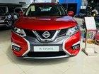 Bán Nissan X trail 2.5 SV Luxury năm 2019, mới 100%
