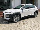 Bán xe Hyundai Kona mới 100% LH 0969.852.916