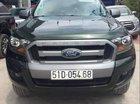 Cần bán gấp Ford Ranger XLS 2.2AT đời 2016, xe nhập