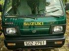 Bán xe Suzuki Super Carry Van 2003, nhập khẩu nguyên chiếc, 7 chỗ đẹp