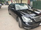 Chính chủ bán xe Lexus LS 430 2006, màu đen, xe nhập