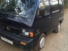 Cần bán Daihatsu Citivan năm sản xuất 1993, nhập khẩu nguyên chiếc