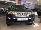 Bán Nissan X Terra sản xuất năm 2019, nhập khẩu Thái, giá tốt