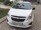 Bán Chevrolet Spark Van sản xuất 2016, màu trắng