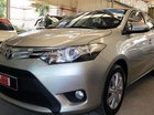 Bán xe Vios G sx 2014, góp 70%, giá còn giảm