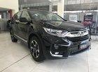 Honda CR-V thông tin khuyến mãi trong tháng, nhấp vào để xem chi tiết