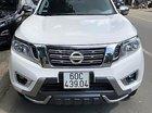 Cần bán Nissan Navara EL Premium R đời 2018, màu trắng, xe nhập, số tự động, 620tr