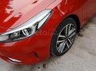 Bán Kia Cerato 2.0 AT sản xuất 2016, màu đỏ