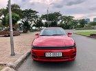 Bán xe Toyota Celica GT 2.2L ST184 đời 1993, màu đỏ, nhập khẩu