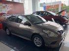 Bán xe Nissan Sunny XV đời 2019, mới 100%