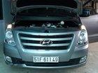 Cần bán Hyundai Grand Starex đời 2016, nhập khẩu