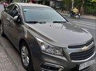 Cần bán lại xe Chevrolet Cruze LT 2016 giá cạnh tranh