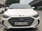 Bán xe Hyundai Elantra máy 2.0, tư nhân một chủ mua từ mới