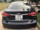 Bán Kia Cerato 1.6 số tự động, xe nguyên bản đẹp như mới