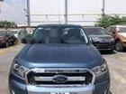 Cần bán lại xe Ford Ranger XLT đời 2017