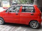 Cần bán Matiz đời 2004 SE xịn, gầm máy chất